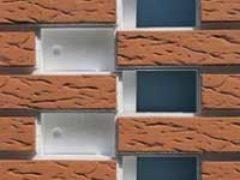 Фасадные панели: основные тонкости выбора